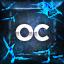 OriginCraft icon