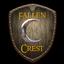 Fallen Crest icon