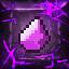 Reborn icon