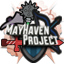 MayhavenProject: Project Atheria [1.14.4] Join Now! icon