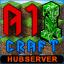 a1craft.com icon