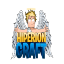 HiperionCraft icon