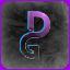 TheDarkGamesMC PixelmonAdventure icon