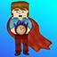 TimeCraft icon
