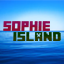 Sophie Island icon
