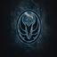 Reaper-Craft icon