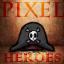 Pixel Heroes icon