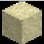 DesertNetwork icon