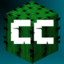 CactusCraft Factions icon