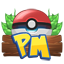 Icon for PokeMayhem Pixelmon Server Minecraft server