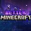 WhiterAlive! icon