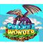 Project Wonder icon