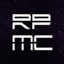 Roleplay MC icon