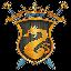 Pixels RPG icon