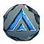 Icon for The Atlas Project Minecraft server