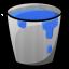 CleverCraft.mc.gg icon