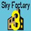 NamaiCraft SkyFactory 3 icon
