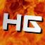 HyperGen icon