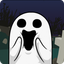 Play.GhostMC.Net HungerGames/Skyblock/Faction icon