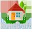 HomeCraft Survival icon