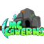 Icon for McCaverns | Free Fly | Survival Minecraft server