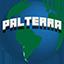 Palterra icon