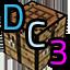 Dreamercraft3 icon