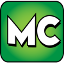 Icon for (MCMMO) FantasyRealm Survival 1.14.4 (Keep Inventory) Minecraft server